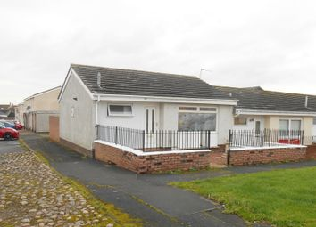 Thumbnail 1 bed end terrace house for sale in Mccallum Road, Larkhall