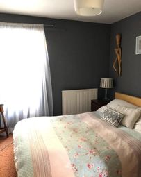 Thumbnail 1 bed flat to rent in Home Ground, Westbury-On-Trym, Bristol