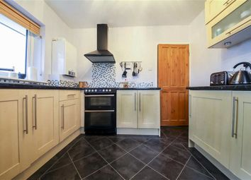 Thumbnail 2 bed flat for sale in Meadowside, Grindleton, Clitheroe