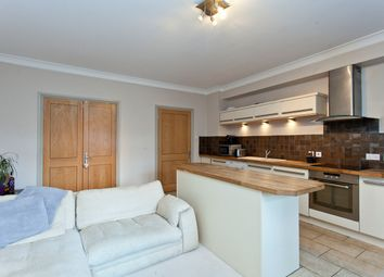 Thumbnail 1 bed flat for sale in Bath Road, Bournemouth