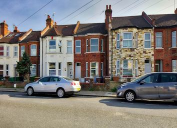 Thumbnail 4 bed property to rent in Rosslyn Crescent, Harrow-On-The-Hill, Harrow