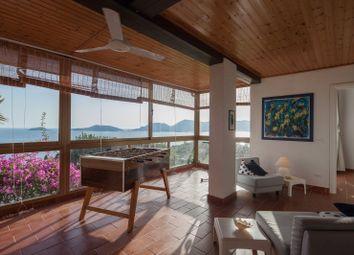 Thumbnail Detached house for sale in Località Caletta 11, Lerici, La Spezia, Liguria, Italy