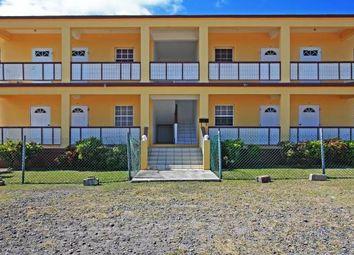 Thumbnail 16 bedroom villa for sale in Nevis, Nevis, West Indies