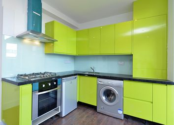 Thumbnail Room to rent in Coleridge Road, Crouch End, London