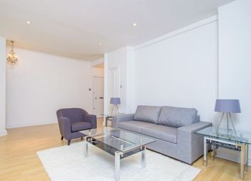 Thumbnail 1 bed flat to rent in Nottingham Street, Marylebone