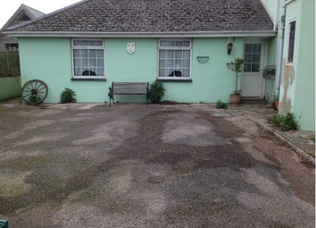 Thumbnail 2 bed semi-detached bungalow to rent in Greenover Road, Brixham