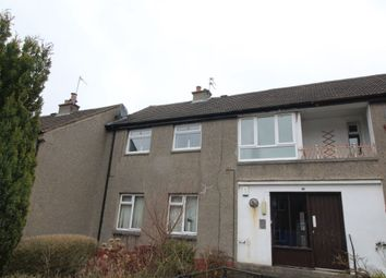 Thumbnail 1 bed flat for sale in Bothwell Street, Hamilton