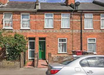 Thumbnail 3 bed terraced house to rent in Chester Street, Reading