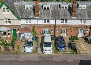 Thumbnail 3 bed property for sale in Silver Road, Burnham-On-Crouch