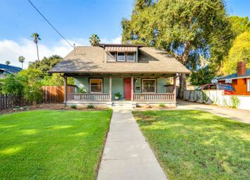 Thumbnail 3 bed property for sale in Pasadena, 1, United States Of America