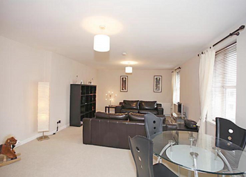 Thumbnail 2 bed flat to rent in Berry Street, Top Floor Right AB25,