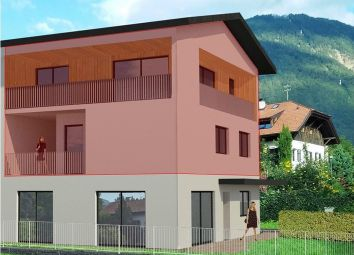 Thumbnail 3 bed apartment for sale in 39011 Lana, Province Of Bolzano - South Tyrol, Italy
