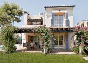 Thumbnail 3 bed villa for sale in Santa Ponça, Illes Balears, Spain