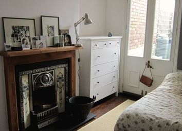 Thumbnail Room to rent in Ralph Road, Ashley Down, Bristol