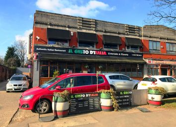 Thumbnail Restaurant/cafe for sale in Washway Road, Sale