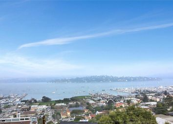 Thumbnail 3 bed property for sale in 171 Cazneau Avenue, Sausalito, Ca, 94965