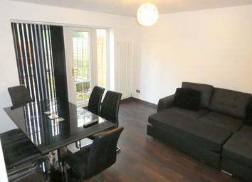 4 bed semi-detached house to rent in Abergele Road, Burnage, Manchester M14