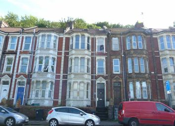 Thumbnail Studio for sale in Bath Road, Arnos Vale, Bristol