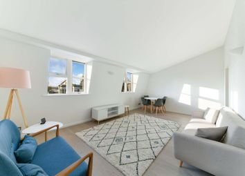 Thumbnail 2 bed flat to rent in Bluegate Mews, 228 Cable Street, London