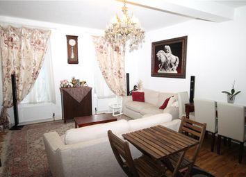 Thumbnail 2 bed maisonette to rent in High Street, Croydon