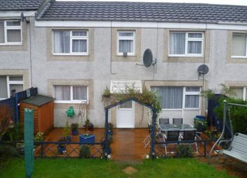 Thumbnail 3 bed property to rent in Hawksclough, Skelmersdale