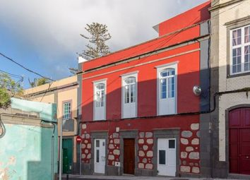 Thumbnail 5 bed town house for sale in Tafira, Las Palmas De Gran Canaria, Spain