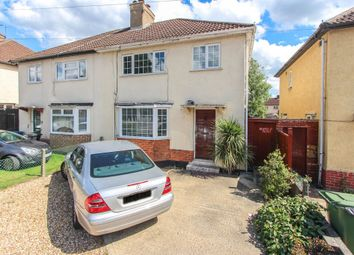 Thumbnail 3 bed semi-detached house to rent in Courtlands Drive, Watford
