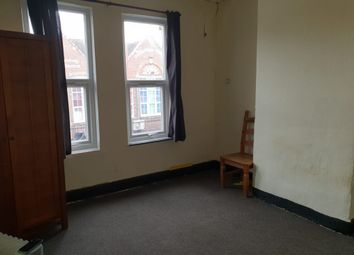 Thumbnail 1 bed flat to rent in Pershore Road, Kings Norton
