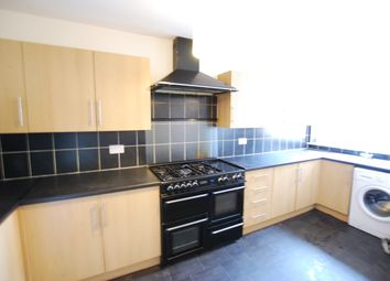 Thumbnail 6 bed flat to rent in 148 Devonshire Street, Sheffield