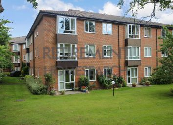Thumbnail 1 bedroom flat for sale in Blenheim Court, Bromley