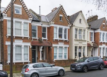Thumbnail 2 bed flat for sale in Helix Road, London, London