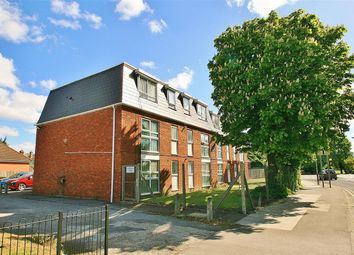 Thumbnail 1 bed flat for sale in Botwell Common Road, Hayes
