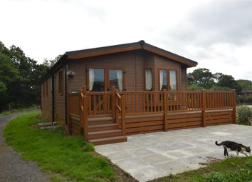 Thumbnail 3 bed detached bungalow to rent in Hatherleigh Road, Winkleigh, Devon