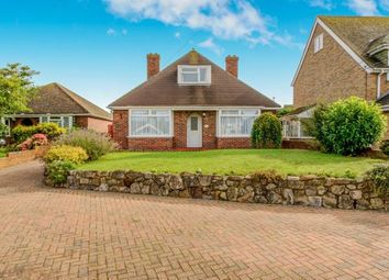 Thumbnail Bungalow for sale in St. Marys Road, New Romney, Kent