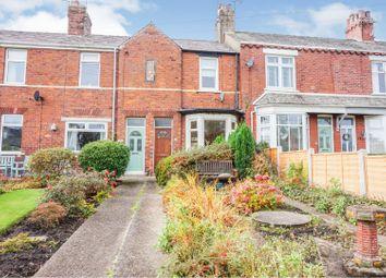 2 bed terraced house for sale in Hollow Lane, Barrow-In-Furness LA13