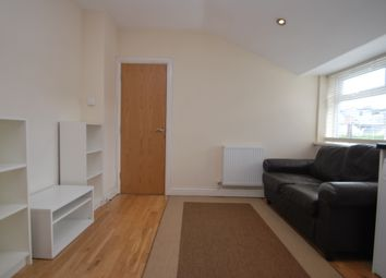 Thumbnail 3 bed terraced house to rent in Salisbury Road, Cathays
