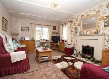 Thumbnail 3 bedroom property for sale in Keys Park, Parnwell Way, Peterborough