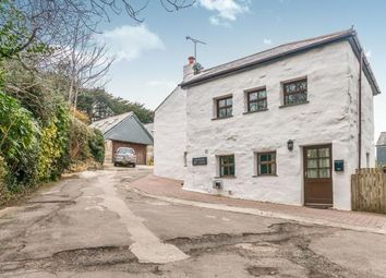 4 bed barn conversion for sale in Penzance, Cornwall, . TR20