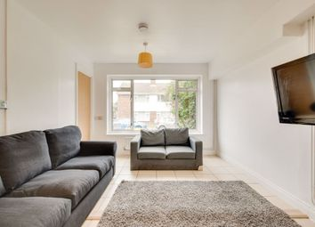 Thumbnail 5 bed property to rent in College Road, Canterbury