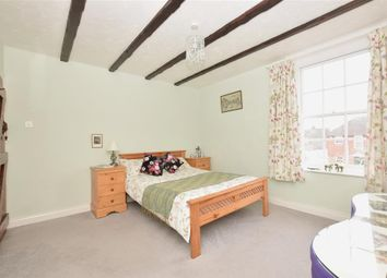 Thumbnail 2 bedroom terraced house for sale in Fishbourne Road West, Fishbourne, Chichester, West Sussex