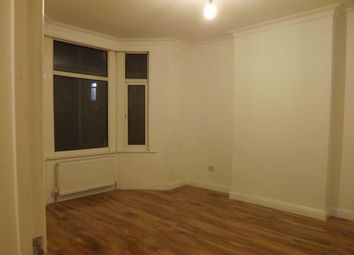 Thumbnail Room to rent in Park Road, London