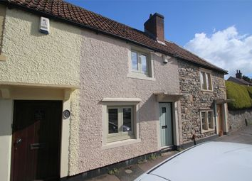 Thumbnail 1 bedroom cottage for sale in Horse Street, Chipping Sodbury, South Gloucestershire