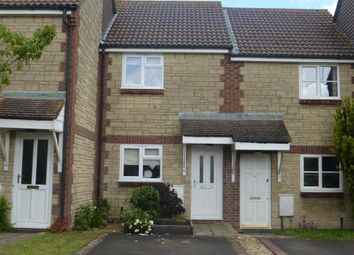 Thumbnail 2 bed property to rent in Kingsbere Lane, Shaftesbury