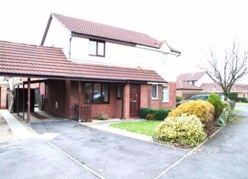 Thumbnail 3 bedroom semi-detached house to rent in The Howgills, Fulwood, Preston