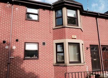 Thumbnail 2 bed flat to rent in Fern Court, Guidepost
