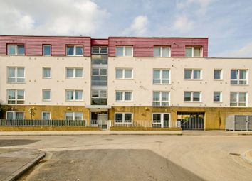 Thumbnail 2 bed flat to rent in Watts Grove, Bow