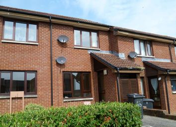 Thumbnail 2 bed flat to rent in Guilyhill Court, Newbridge Drive, Dumfries