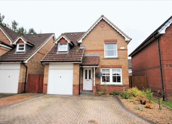 3 bed detached house for sale in Tantallon Gardens, Murieston, Livingston EH54