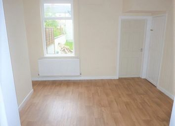 Thumbnail 3 bedroom terraced house to rent in Albany Street, Newport