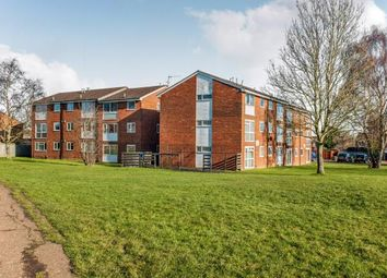 Thumbnail 2 bedroom flat for sale in Milton Dene, Hemel Hempstead, Hertfordshire, .